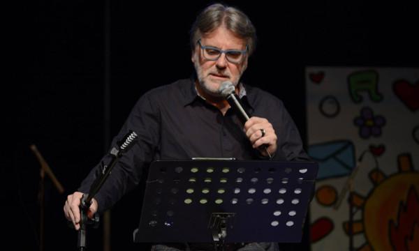 Programa especial de #AsíComoEsLaFé con el pastor Guillermo Prein